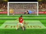 Gioca gratis a FIFA Flash