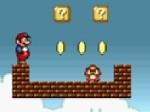 Gioca gratis a Mario Bros Classic