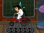 Gioca gratis a CycloManiacs 2