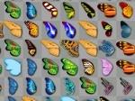 Gioco Farfalle