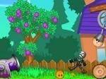 Gioca gratis a Zombie Launcher