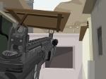 Gioca gratis a Sharp Trigger 2