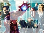 Gioca gratis a The Avengers