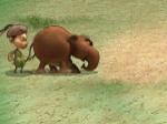 Gioca gratis a Elefante