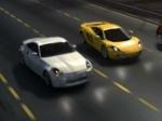 Gioca gratis a Auto 3D