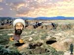 Gioca gratis a Uccidi Bin Laden