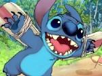 Gioca gratis a Stitch