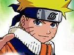 Gioco Naruto: Lotta per il Villaggio della Foglia