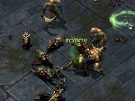 Gioco Dungeon King Diablo 3