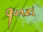 Gioca gratis a Quazl