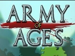 Gioco Army of ages