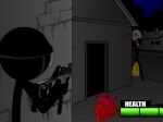 Gioca gratis a SWAT