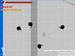 Gioca gratis a StickRPG Combat