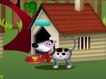 Gioco Dog Dream House