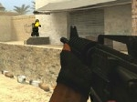 Gioca gratis a Counter Strike