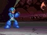 Gioca gratis a Megaman X
