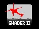Gioca gratis a Shadez 2
