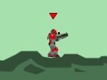 Gioca gratis a Armor Mayhem
