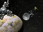 Gioco Star Trek