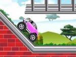 Gioca gratis a Smart Car Drive