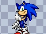 Gioca gratis a Sonic the Hedgehog