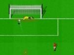 Gioca gratis a New Star Soccer