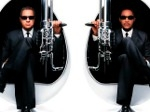 Gioca gratis a Men in Black 3