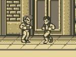 Gioca gratis a Double Dragon