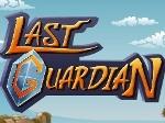 Gioca gratis a Last Guardian