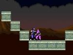 Gioca gratis a Samurai Ninja