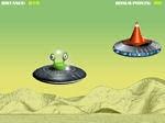 Gioca gratis a UFO 101