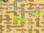 Gioco L'Irrigazione