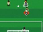 Gioco Europei di calcio 2012