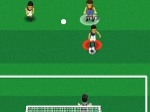 Gioca gratis a Europei di calcio 2012
