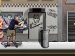 Gioca gratis a Tony Hawk's Underground 2