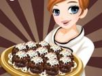 Gioca gratis a Dolcetti cupcakes