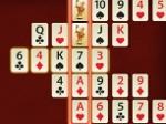 Gioca gratis a Combo Poker