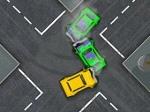 Gioco Dirigere il traffico