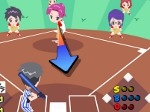 Gioca gratis a Baseball Flash