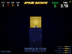 Gioco Space Escape