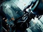 Gioco La moto di Batman