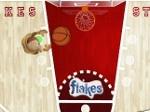 Gioca gratis a Bestial Basket