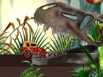 Gioca gratis a Jurassic Drive