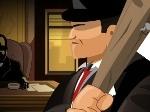 Gioca gratis a Don's Debts Debiti con la Mafia