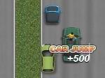 Gioco Auto in Corsa