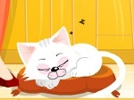 Gioco Virtual Cat