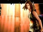 Gioca gratis a Resident Evil Apocalypss