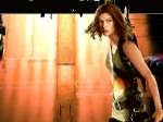 Gioco Resident Evil Apocalypss
