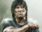 Gioca gratis a Rambo: The Fight Continues