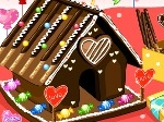 Gioco Chocolate House